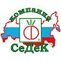 Dubinin Sergey SeDeK