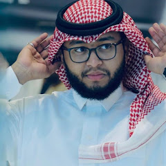 إبراهيم الدوسري ibrahim aldossary