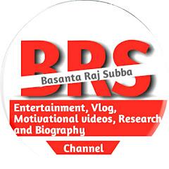 Basanta Raj Subba