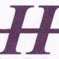 Hood Co