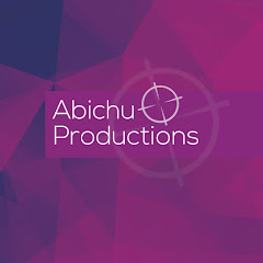 Abichu Productions