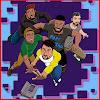 Pixel Game Squad