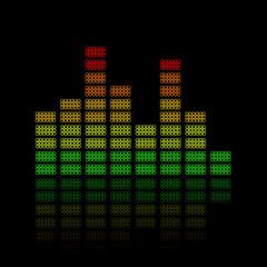 Youpas Musique