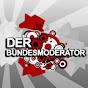 DER Bundesmoderator