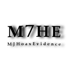 MJHoaxEvidence