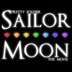 SailorMoonTheMovie