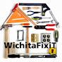WichitaFixIt