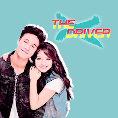 Soy Luna LA - THE DRIVER