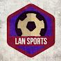 Lan Sports