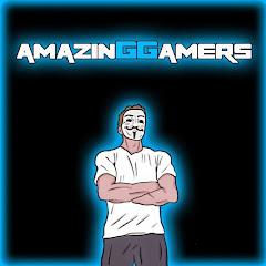 The Masked Gamer