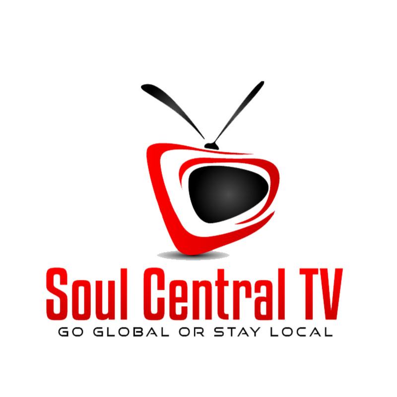 Soul Central TV