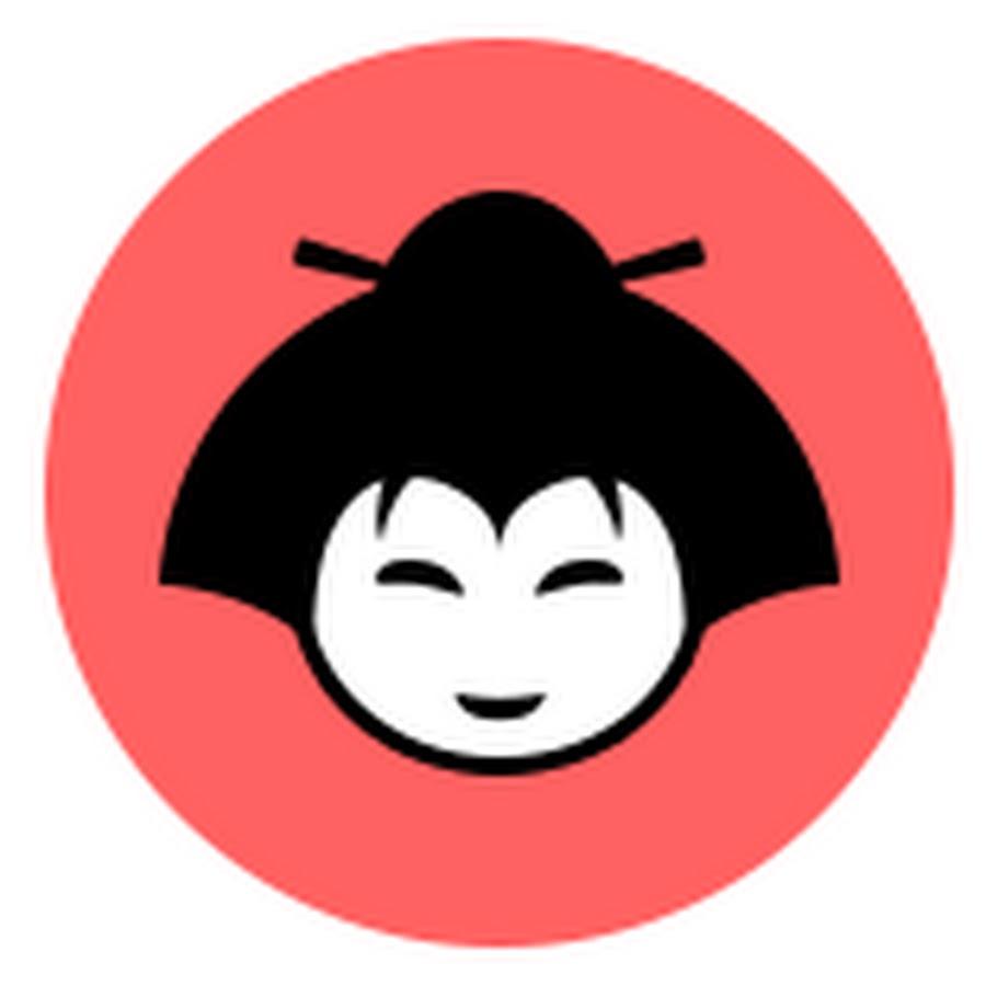 Japanhdv com