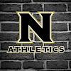 NJC Athletics