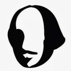 Shakespeare Brasil - UFPR