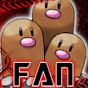 FanOfDiglett1