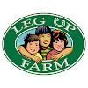 Leg Up Farm