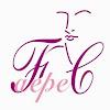 associationAfepec