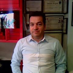 Abdulkadir güllüoğlu