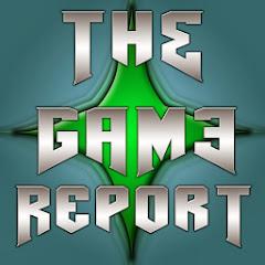 TheGam3Report