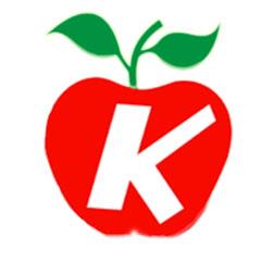 Kanhaiya Music Company