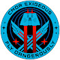 CMDR Exigeous