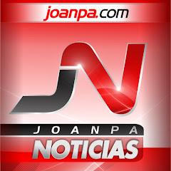 JOANPA AGUACHICA