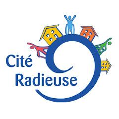Cité Radieuse Echichens