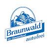 Braunwald im Glarnerland