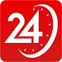 Movimiento 24h