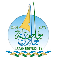 Jazanuniversity