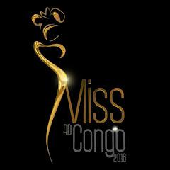 Miss RDCongo