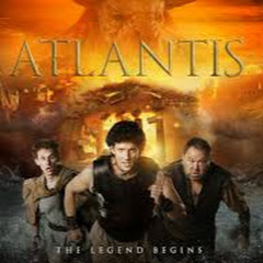 Atlantis 2013 épisodes Complets