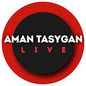 Aman Tasygan // TalkLike