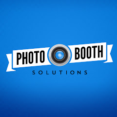 Photo Boooth Solutions