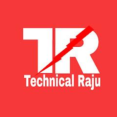 Technical Raju