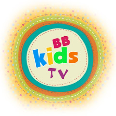 BB KIDS TV