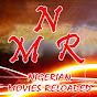 NIGERIAN MOVIES RELOADED 2019 LATEST NIGERIA MOVIES