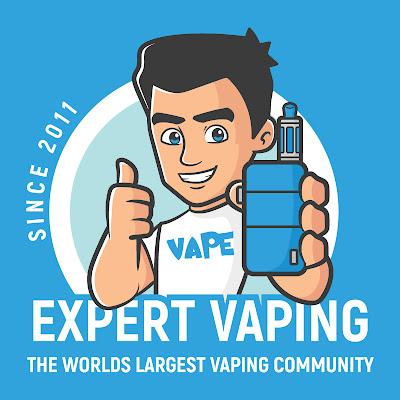Expert Vaping | Italia VLIP LV