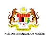 Kementerian Dalam Negeri KDN