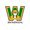 Waterseal Waterproofing :9825585997