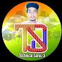Technical SANJU Ji