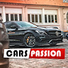 Vlog CARS PASSION
