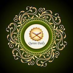 Quran Daily