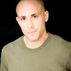 Yuval Ayalon