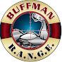 Buffman - R.A.N.G.E.