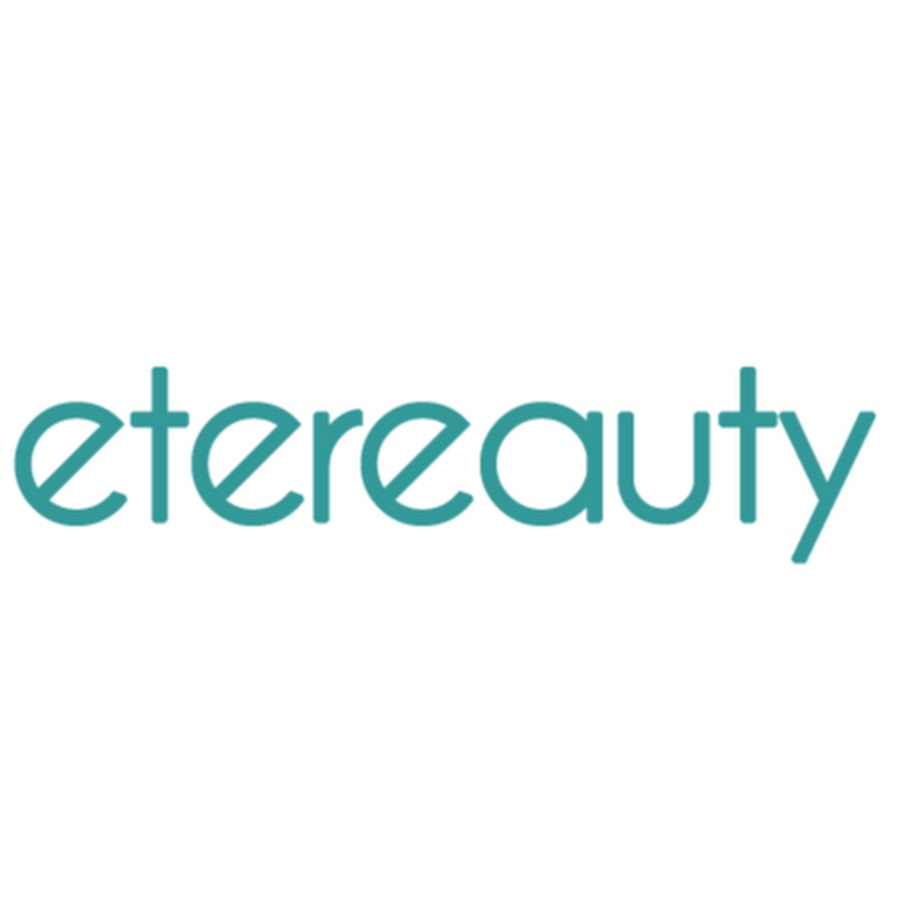 Etereauty Coupons & Promo codes