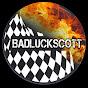 BadLuckScott