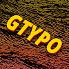 GTypo