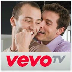 GayPornVideosVEVO