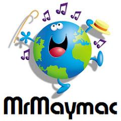 MrMaymac
